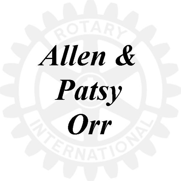 Rotary Taste of the World 2019